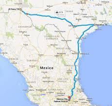 Google Maps San Antonio Amazing Facts About Travel In Texas San Antonio Express News
