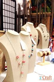 color necklace display images 11 necklace display ideas jpg