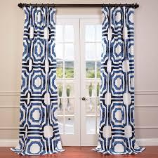 Best Drapery Cotton Curtains Linen Drapes Get Best Drapery Panels