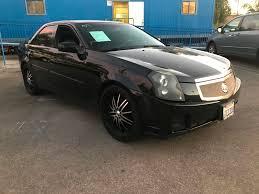 cadillac cts 2005 price used 2005 cadillac cts at city cars warehouse inc