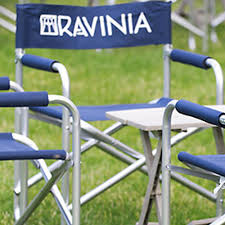 Rent Lawn Chairs Ravinia Festival Official Site Venues The Lawn