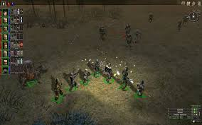 donjon siege dungeon siege a for