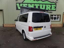 volkswagen microbus 2016 interior 2016 vw t6 dsg camper van venture campers