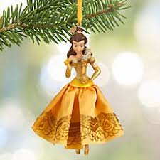 129 best disney ornaments images on disney