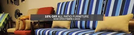 Walmart Canada Patio Furniture - lawn chair repair phoenix az home chair decoration