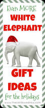 even more white elephant gift ideas the cards we drew
