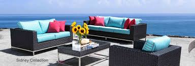 Wicker Patio Furniture Calgary - patio furniture usa shop patio furniture at cabanacoast