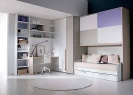 little home decor home decor teenager bedroom ideas teen room modern best cool for