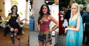 Best Woman Halloween Costume Ideas Best Women S Halloween Costume Ideas Halloween Costumes