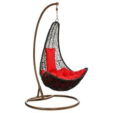 Hanging Chairs Outdoor Amazing Cool Hanging Chairs Hd9l23 Tjihome