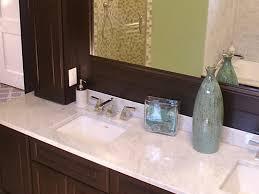 badezimmer laminat laminat für badezimmer jtleigh hausgestaltung ideen