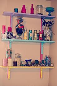 Craft Ideas For Teenagers Bedrooms 409 Best Diy Bedroom Decor Images On Pinterest Teenage Bedroom