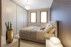 mobile per da letto foto armadio su misura e mobili per da letto stile moderno