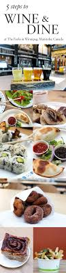 site cuisine 197 best discover regional cuisine images on canada