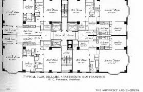 art deco floor plans art deco floor plans awesome new building design homes 1930s modern