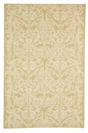 Toile Rugs Traditional U2013 Vermilion Rugs