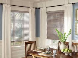 Blind Dining Singapore 8 Best Design Curtains And Blinds Singapore Images On Pinterest