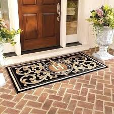 Outdoor Front Door Rugs New Front Door Rugs Outdoor Front Door Rugs Front Door Rugs Indoor