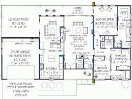 download home plan free zijiapin