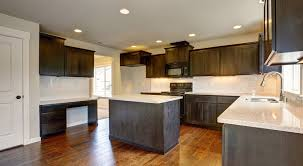remove paint from kitchen cabinets remove paint from wood kitchen cabinets www redglobalmx org