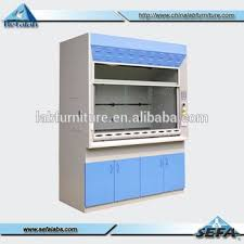 lab hood exhaust fans fume extractor exhaust fan chemical lab fume hood fume
