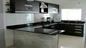 modern kitchen design images pictures top 50 modular kitchen design ideas 2021 modern kitchen cabinets