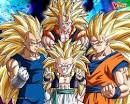 www.kensadvd.com : Dragon Ball ดราก้อนบอล ครบชุด!! ไม่ควรพลาด ...