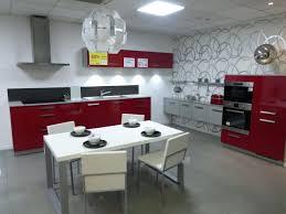 avis sur cuisine mobalpa prix cuisine mobalpa en baisse sur le mobilier ikea tout compris