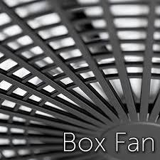 amazon white noise fan box fan sound by tmsoft s white noise sleep sounds on amazon music