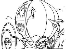29 Cinderella Coloring Pages Coloring Cinderella Coloring