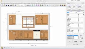 Cabinet Design Software Reviews by How To Locate Cabinets In Kcd Software 2 Youtube