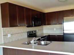 home depot kitchen design hours tiles backsplash different types of kitchen backsplashes design