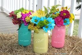 jar vases cool vase jar photo by vase de jardin en fonte barbcole info