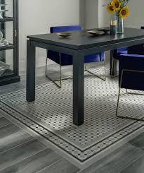 Topps Tiles Laminate Flooring Henley Fog Corner Tile Topps Tiles