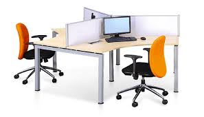 Office Furniture Sale Office Partition Singapore We Supply And Install Office