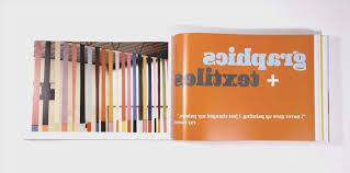home interior design book pdf domino the book of decorating pdf