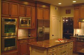 Kitchen Furniture Direct Buy Cabinets Online Rta Kitchen Cabinets Kitchen Cabinets