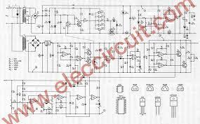 commodore 128dcr power supply question c128 com wiring diagram