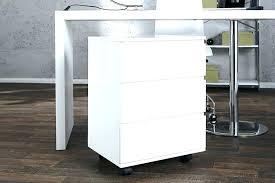 meubles de rangement bureau ikea meuble bureau rangement rangement du bureau meuble rangement