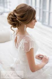 the 25 best rustic wedding hairstyles ideas on pinterest rustic