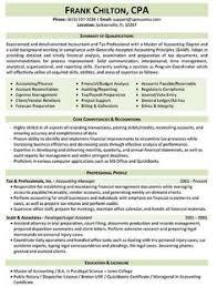 oil u0026 gas engineer resume sample work pinterest resume