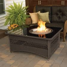 Firepits Gas Gas Pits Pit Ideas