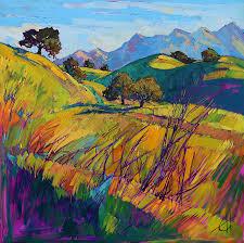 beautiful landscape paintings fine art america