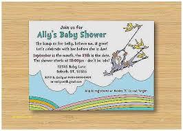 where to buy baby shower where to buy baby shower invitations image ba shower invitation