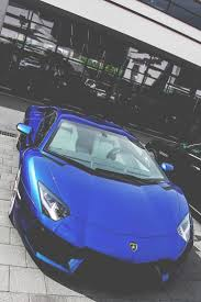 lamborghini limousine blue 85 best cars images on pinterest car cars and cars
