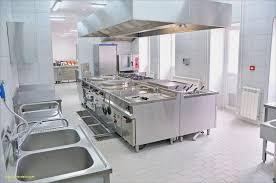 aspirateur pour hotte de cuisine aspirateur pour hotte de cuisine 100 images hotte de cuisine