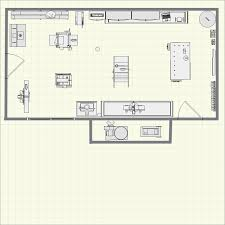 automotive shop layout floor plan img luxury woodworking layouts
