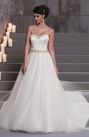 princess wedding dresses uk size 18 plus