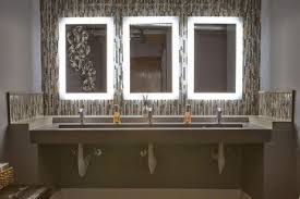 commercial bathroom design corporate restroom design commercial bathroom design ideas