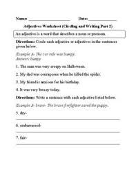 end punctuation and sentence worksheet englishlinx com board